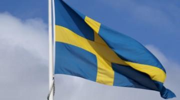 Schweden schon am (Klima-)Ziel