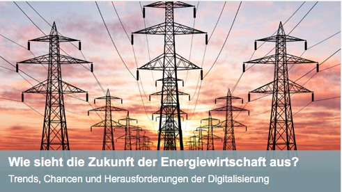 digitale-energiewirtschaft