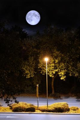 Laterne Licht Beleuchtung