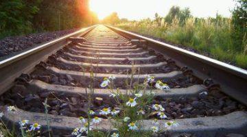 Locomore: Crowdfunding und Ökostrom auf Schienen