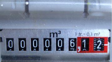 Wasserzähler Ablesedienste Messdienstleister
