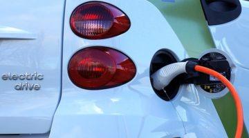 Elektroauto,Elektroautos,Elektromobilität