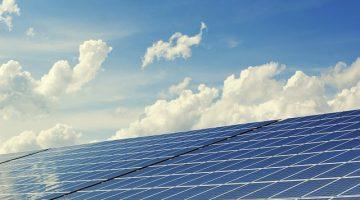 Solarenergie,Solarkraft,Photovoltaik