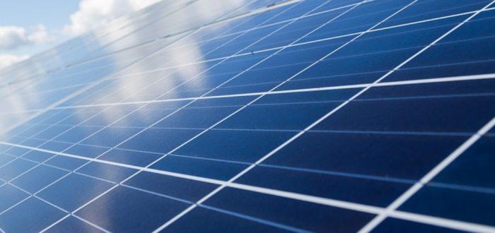 Solaranlagen in Deutschland – Stimmungsbarometer