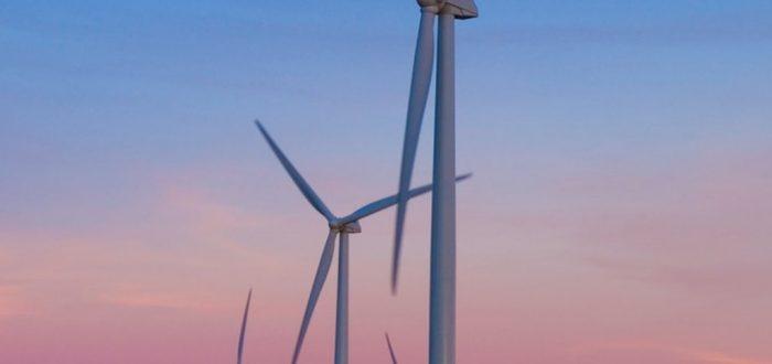 Studie: Die totale Energiewende