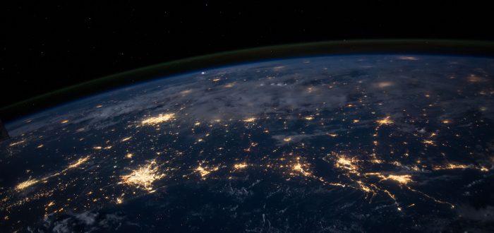 Erneuerbare elektrifizieren die Welt