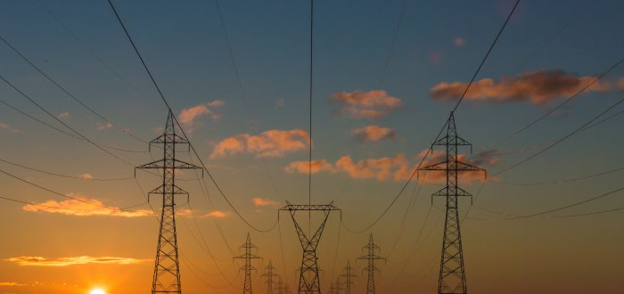 Flexible Stromtarife in weiter Ferne