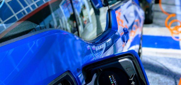Elektromobilität erfolgreich fördern