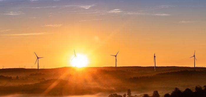 Erneuerbare Energien sind gesellschaftlicher Konsens
