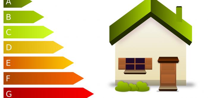 Energieausweis 2020 – Infos und Tipps