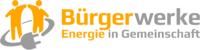 Bürgerwerke sind jetzt Partner von Stromauskunft.de