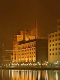 Industrie steuert neun Prozent des deutschen Stroms bei