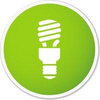 Straßenbeleuchtung: Städte setzen zunehmend auf LED