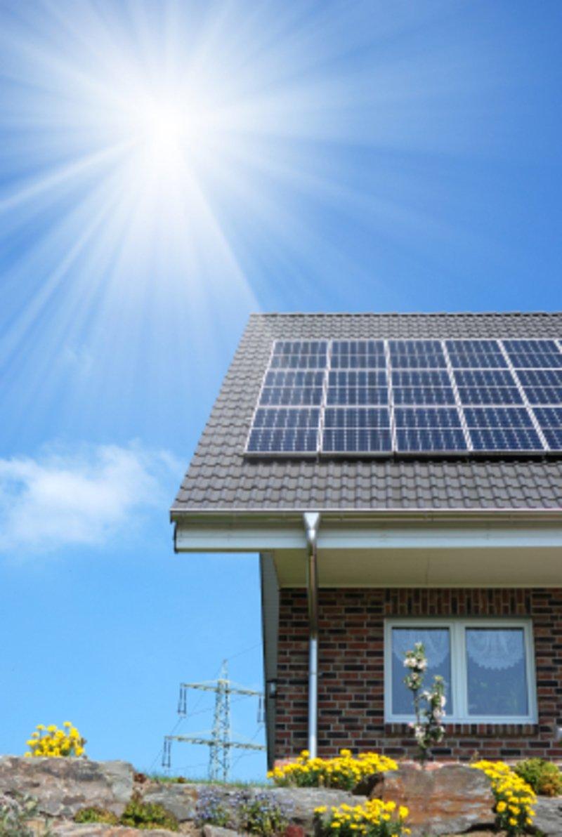 Solaranlagen Preise Anschaffungskosten Laufende Kosten Und Rendite