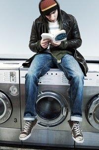 Studie: Verbrauchsangaben von Elektrogeräten oft unrealistisch