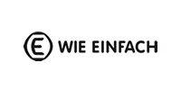 E WIE EINFACH ist Deutschlands beliebtester Stromanbieter