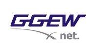 GGEW Logo