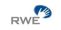 RWE-Ladesäulen erhalten bundesweite Zulassung nach Eichrecht