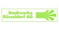 Sw Düsseldorf AG Logo