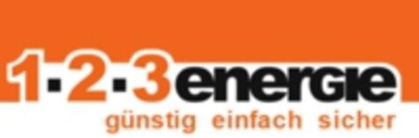 123energie