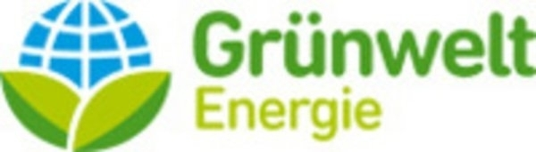gruenwelt