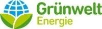 Stromio und Grünwelt Energie feiern zehnjähriges Bestehen