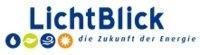 LichtBlick übernimmt Tchibo Energie