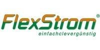FlexStrom: Rechtsstreit mit Handelsblatt hält an