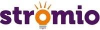 Stromio spendet 50.000 Euro an die Welthungerhilfe