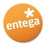 ENTEGA und STEAG versorgen die TU Darmstadt mit Strom und Wärme
