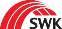 SWK Energie Logo