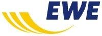 EWE - Marktwächter Energie reicht Klage gegen EWE ein