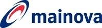 Mainova Logo