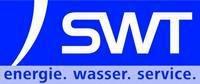 SW Trier Logo
