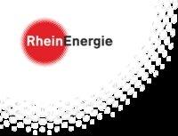 RheinEnergie erhöht Strompreis um 8,4 Prozent
