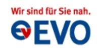 EV Offenbach Logo