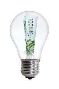Energieverbrauch für Wohnen erneut gestiegen