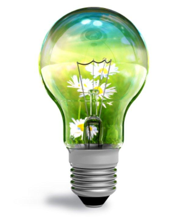 5 Tipps für guten Ökostrom