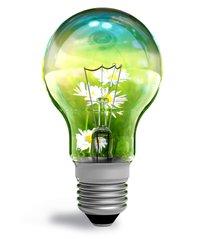 Kritik an Rücknahme von Energiesparlampen und Akkus per Versand