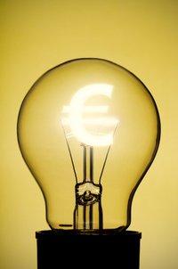 Energieeffizienz: Konjunkturprogramm für deutsche Unternehmen