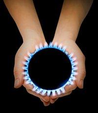 Zahl der Energieversorger in Deutschland leicht zurückgegangen