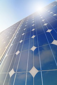 Intersolar Europe 2014 gestartet