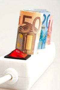 Bundesregierung plant Strompreis-Bremse