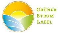 Grüner Strom Label fördert innovative Energieprojekte