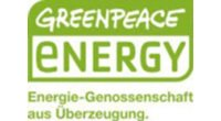 Greenpeace Energy: Strompreiserhöhung von unter zehn Prozent