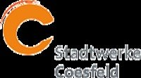 Sw Coesfeld Logo