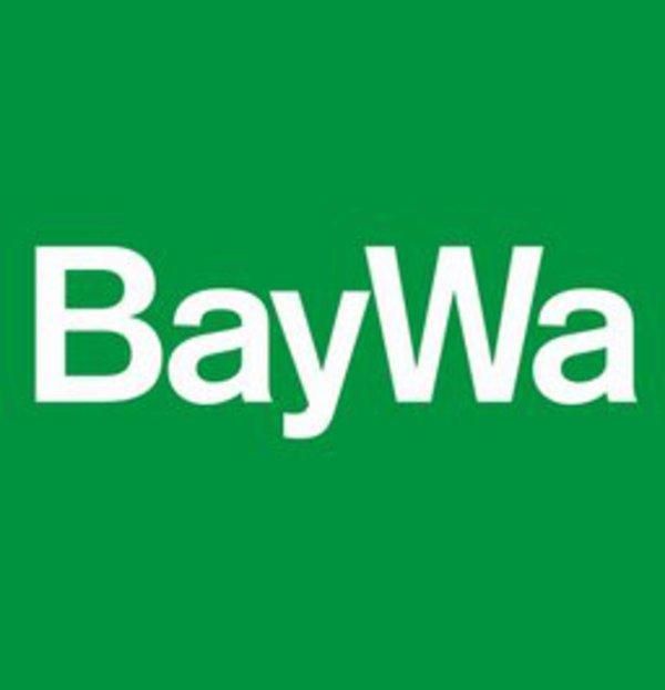 Stromanbieter BayWa