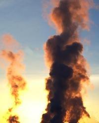 Luftqualität: Stickoxid-Belastung vielerorts über dem Grenzwert