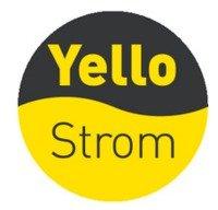 Yello bietet Solaranlagen zur Pacht