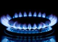 Europa könnte seine Energieimporte um 40 Prozent senken